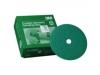 3M Fibre Discs Green Corps 7 Inch X 7/8 Inch 24G Discs
