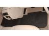 Rear All Weather Floor Mat