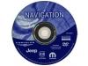 Navigation Disc