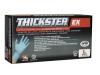 XXL Thickster Gloves
