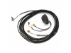 Sirius Satellite Radio Installation Kit