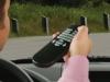 Overhead Rear Seat DVD Remote