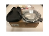 Wireless Smartphone Charging Kit