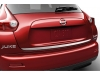 Chrome Rear Hatch Accent