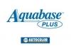 AquaBase Flocculant