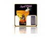 April Fresh Auto Scents Air Fresheners