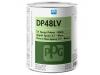 Deltron DPLV 2.1 VOC White Epoxy Primer