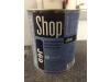 Shopline J69 Extra Fine Aluminum Toner