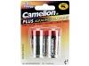 Alkaline C Batteries