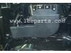 5.7L Hemi Mopar Performance Ram Air Induction System