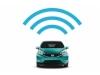 Autonet 4G LTE Mobile Internet Wifi Hotspot