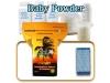 Baby Powder