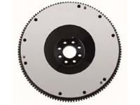 Nismo Flywheel