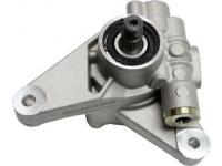 Power Steering Pump Kit