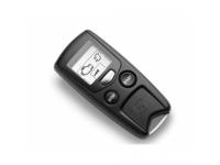 Remote Starter System Key Fob