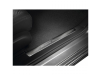 Door Sill Trim