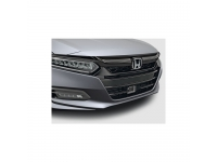 Grille Accent