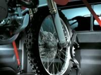 Motorcycle Wheel Guide