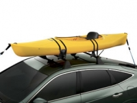 Kayak Attachment