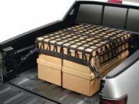Bed Cargo Net