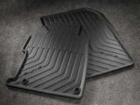 All Season Floormats