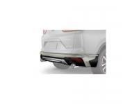 Rear Sport Bumper