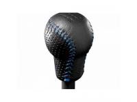 Leather Shift Knob M/T