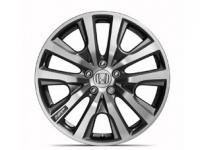 19 Inch HFP Alloy Wheel
