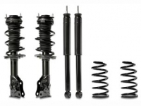 Sport Suspension Kit