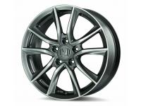 17 Inch Alloy Wheel