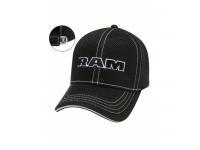 Ram Air Mesh Cap