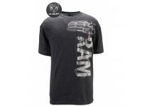 Ram Truck T-Shirt