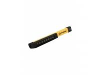 Ram 8 LED Flashlight with Magnet