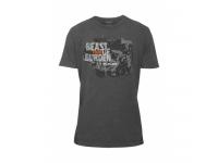 Ram Mens Beast of Burden T-shirt