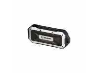 Ram Boulder Waterproof Outdoor Bluetooth Speaker