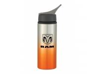 Ram 25 Ounce Aluminum Tumbler
