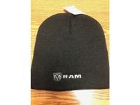 Ram Knit Beanie