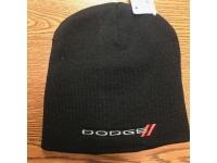 Dodge Knit Beanie