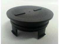 Cylinder Head Plug