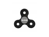 Ram Fidget Spinner
