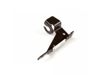 Automatic Transmission Shifter Cable Bracket