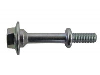 Exhaust Flexible Joint Bolt
