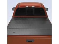 Hard Folding Tonneau Cover