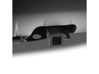 Trailer Hitch Package
