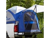 Sport Tent