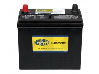 Battery by Magneti Marelli