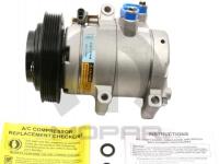 Ac Compressor