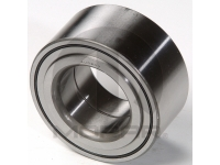 Front Wheel Bearing by Magneti Marelli