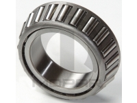 Rear Wheel Bearing - Inner by Magneti Marelli
