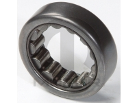 Rear Wheel Bearing by Magneti Marelli